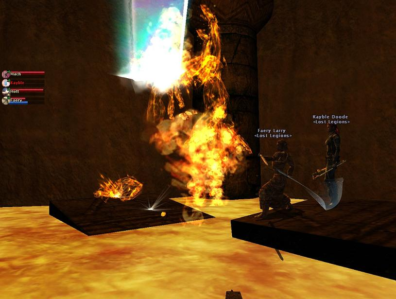 Ddo Ring Of Fire